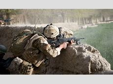 British Army HD Wallpapers THIS Wallpaper
