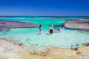 Rottnest Island Western Australia