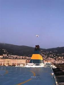 Comparateur Ferry Corse : corsica ferries corsicaferries twitter ~ Medecine-chirurgie-esthetiques.com Avis de Voitures