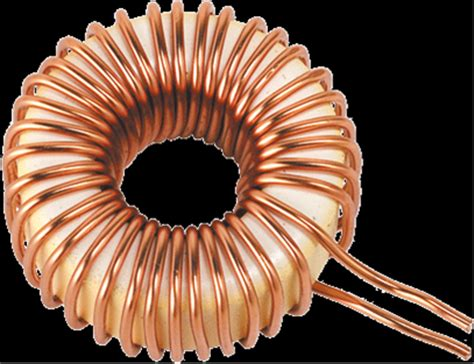 funcion de un capacitor variable opiniones de condensador circuitos rc fsica c espol diodo