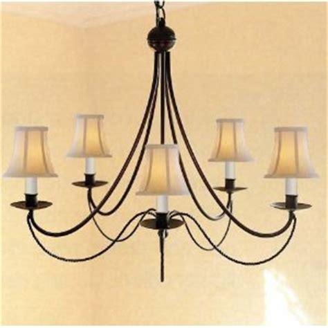 country light fixtures home design and decor reviews