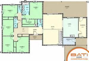 maison 5 chambres top maison