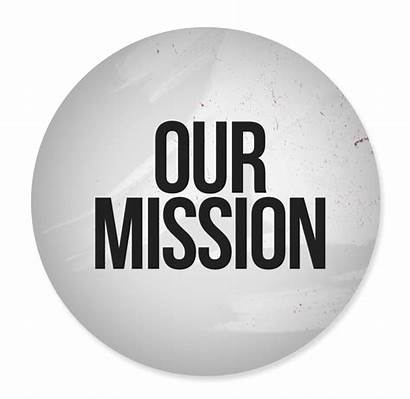 Mission Vision Tenets Oceanaire Realty Move Experience