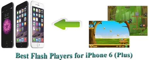 flash player for iphone pavtube converter ultimate tips