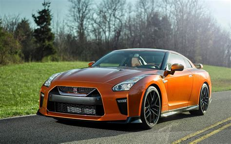 Nissan G Tr by 2017 Nissan Gt R Wallpapers High Quality Resolution