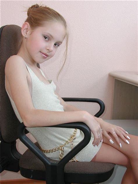 Karina Vladmodels Yulya Set Gallery My Hotz Pic
