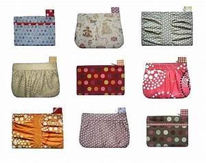 Pochette Pour Sac : sacs pochettes ~ Teatrodelosmanantiales.com Idées de Décoration