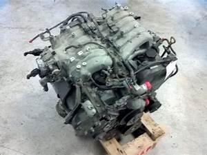 Engine 2003