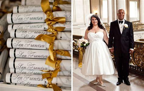 Martha Weddings Sneak Peak With An Old Hollywood Glam