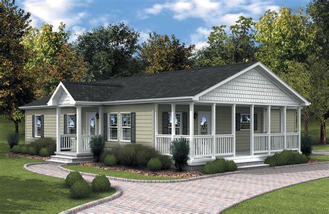 Prefab House Design Ideas  Modern Modular Home