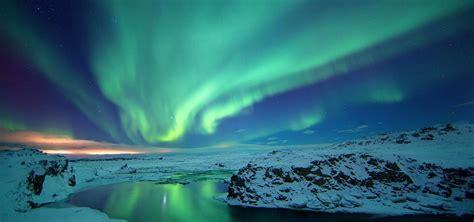 iceland northern lights tour reykjavik excursions northern lights tour iceland