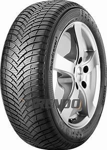 Kleber Reifen Michelin : kleber quadraxer 2 205 55 r16 prezzi e offerte ~ Jslefanu.com Haus und Dekorationen