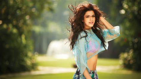Anushka Sharma 2014 Wallpapers  Hd Wallpapers  Id #13227