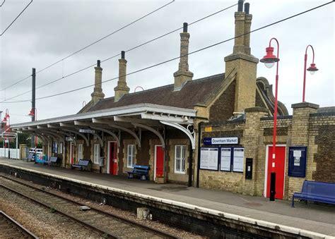RailwayHeritageTrust on Twitter: