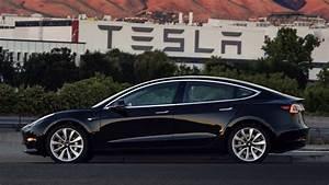 Tesla Model 3 Price : tesla model 3 referral codes prices range reviews and uk release the week uk ~ Maxctalentgroup.com Avis de Voitures