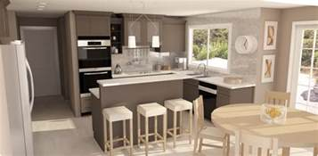 great ideas for small kitchens kitchen design great apartment kitchen design modern kitchen home kitchen colour ideas kitchen