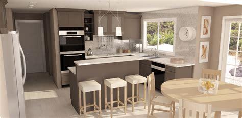 great small kitchen ideas kitchen design great apartment kitchen design modern