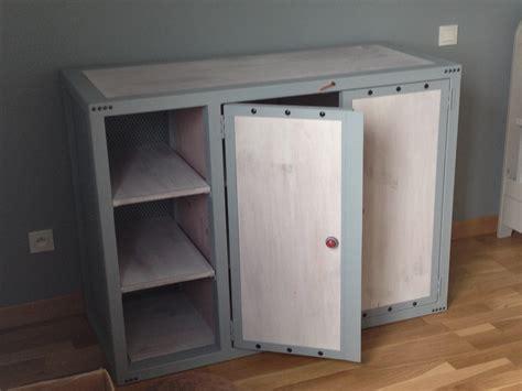 meubles pour chambre meubles chambre camif raliss com