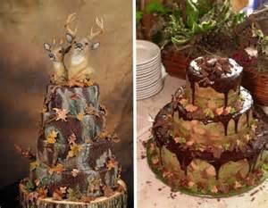camo wedding cake ideas camo wedding cakes best of cake
