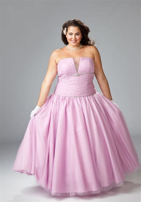 Jcpenney Homecoming Dresses Plus Size  Eligent Prom Dresses