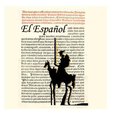 El Español: The History of the Spanish Language | Inside ...