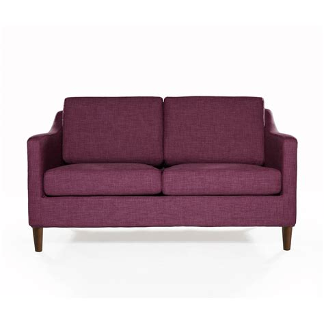 Loveseat Sleeper Sofa Walmart by Sofas Couches Walmart