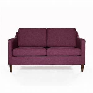 sectional sofas on sale in atlanta sectional sofas With cheap sectional sofas with ottoman