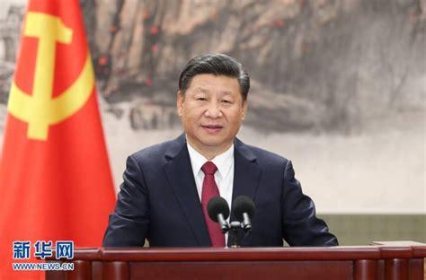 ความสำเร็จในการแก้ปัญหาความยากจนของจีน ทิศทางการพัฒนาของ ...