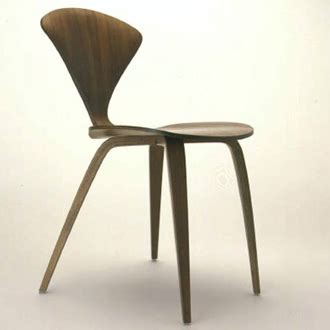norman cherner furniture products and designs