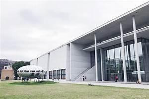 Pinakothek Der Moderne München : munich in a flash things to do in munich munich blog ~ A.2002-acura-tl-radio.info Haus und Dekorationen