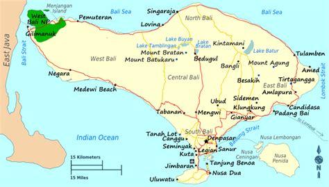 indahnesiacom bali island  tourist destination