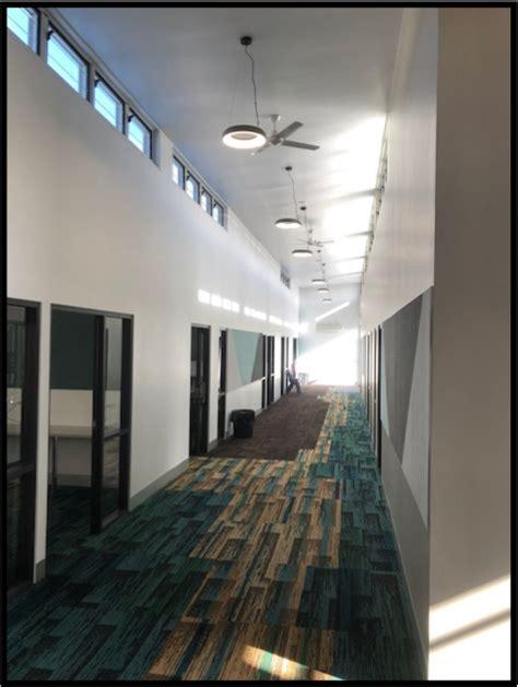 build complete vermont secondary college