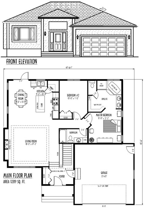 bungalow garage plans bungalow floor plans with attached garage 1929 craftsman