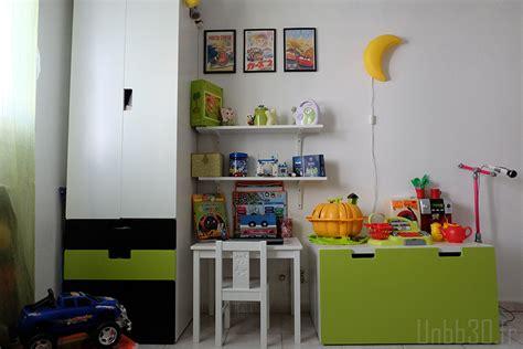 bureau de chambre ikea davaus bureau pour chambre ikea avec des idées