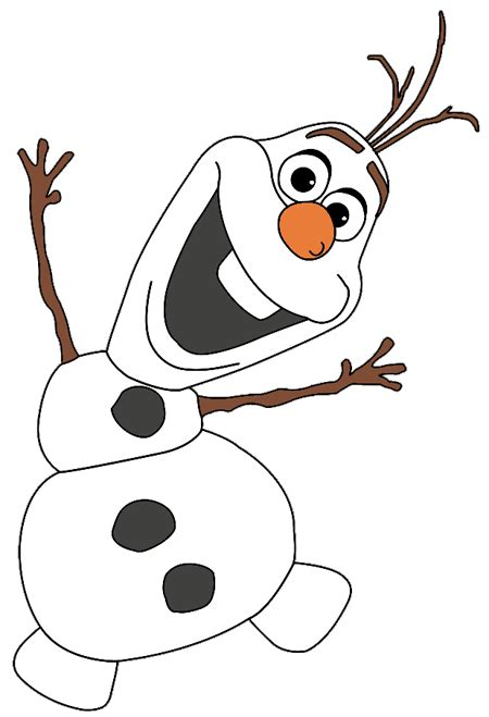 frosty the snowman clipart frosty the snowman clipart clipart suggest