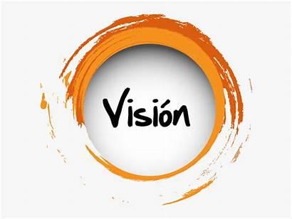 Vision Transparent Kindpng Mission Visioon Motto Pngio