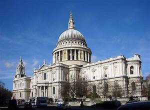 St. Paul's Cathedral wallpapers, Religious, HQ St. Paul's ...