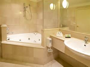 spa bathrooms ideas ultimate guide to bathroom corner bath ideas for your small room ideas 4 homes
