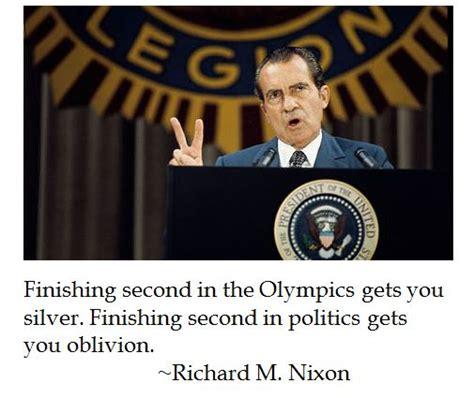 Nixon Memes - dc jockularity richard nixon on the olympics