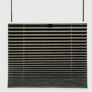 Spannbettlaken Nach Maß : massanfertigung thermo plissee auf ma bis 230 cm l nge weiss taupe beige grau ebay ~ Indierocktalk.com Haus und Dekorationen