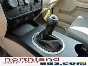 Ford Escape Xls 4wd Manual Transmission