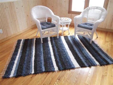 handwoven area rug  rugsbyus  etsy  rugs