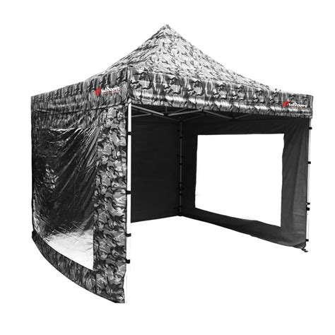11202 professional photo outdoors gazebo ipanema 3 x 3 mts 9030 microbell