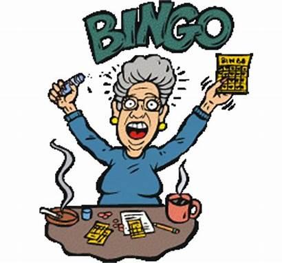 Bingo Winner Clipart Webstockreview Why Play