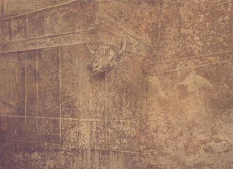 pittore nel labirinto carlo guarienti pittura arte