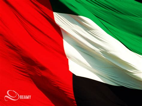 Photo Collection Uae Wallpaper 45