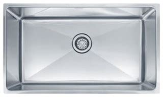 astracast kitchen sinks single bowl mount sink contemporary kitchen 1376