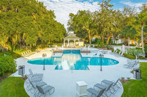 Best Western Plus St. Simons In Saint Simons Island, Ga