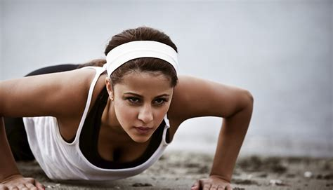 equipment hiit workout