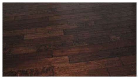 davey hardwood floor eau wi flooring hardwood floors installation wisconsin